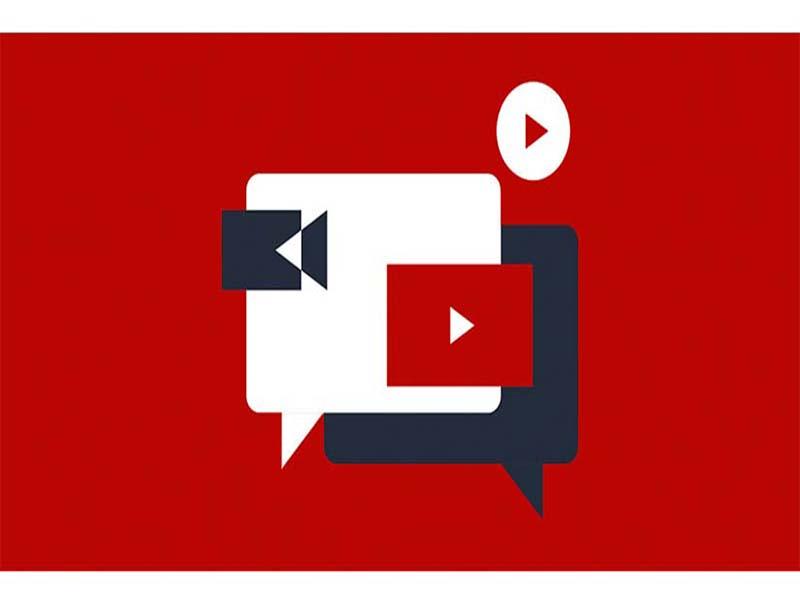 Phương pháp tốt nhất để xây dựng kênh Youtube cho doanh nghiệp là gì?