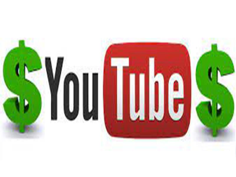 Mẹo xây dựng kênh Youtube không phải ai cũng biết