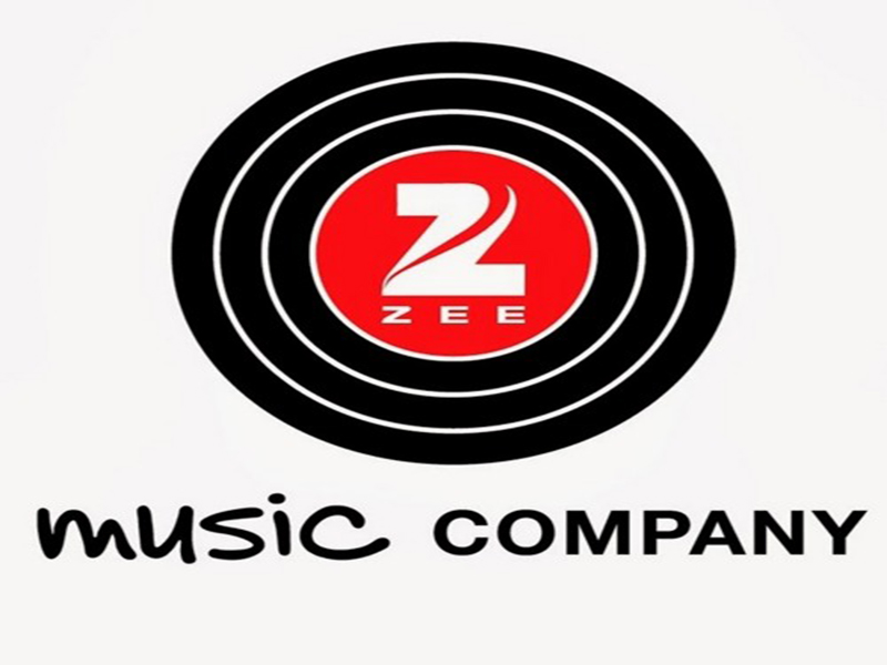 Zee Music Company - 70 triệu đăng ký