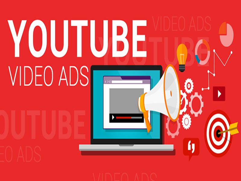 Quảng cáo Youtube trọn gói tại VND bạn đã thử chưa?