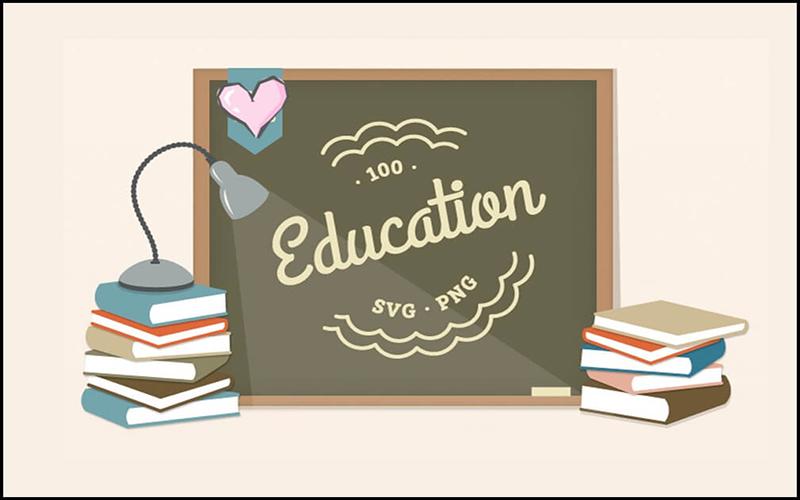Kênh chia sẻ giáo dục tốt nhất hiện nay