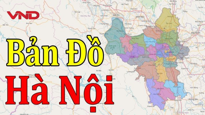 ban-do-hanh-chinh-ha-noi