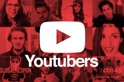 Youtuber trên nền tảng này nhiều vô kể, do đó mức độ cạnh tranh cũng không hề dễ dàng