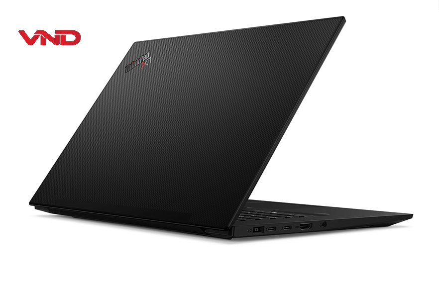 Lenovo ThinkPad X1 Extreme Gen 3 Core I9